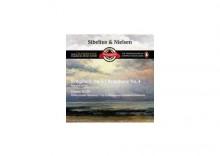 Recommends Sibelius / Nielsen: Symphonies