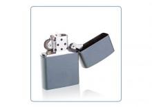 Mini kamera dyktafon podsłuch ukryty w zapalniczce 1280x960 px