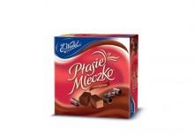 Ptasie mleczko czekoladowe 420g