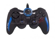 Joypad SAITEK PS1000
