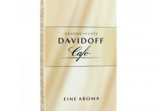 Kawa Davidoff Cafe Fine Aroma