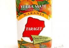 Yerba mate Taragui Pomarańczowa 500g