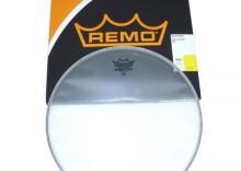 Remo Ambassador Clear 8