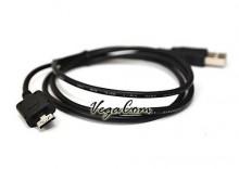 Kabel USB LG KU990 KE970 Shine KG800 Prada