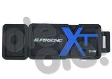 Patriot Supersonic Boost XT 8GB USB 3.0 - Gratis Dostawa - Raty w 15 minut - Punkty Odbioru - Wysyłamy w 24h
