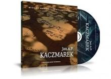 Wielcy kompozytorzy filmowi 17 - Jan A.P. Kaczmarek