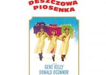 DESZCZOWA PIOSENKA, SREBRNA KOLEKCJA GALAPAGOS Films 7321909656215