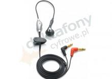 Philips LFH0331 zestaw słuchawkowy