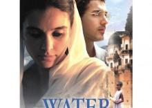 Woda - Water / reż.: Deepa Mehta