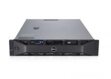 R510 E5620 4GB 3x146GB DVDRW 3Y