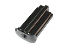 EN-4 Bateria do Nikon D1H / D1X / KD420 / KD500 / KD520 / D1 (2100mAh, 7.2V - 7.4V) niklowo-metalowo