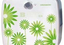 GREENBERRY FORST ultradźwiękowy nawilżacz powietrza