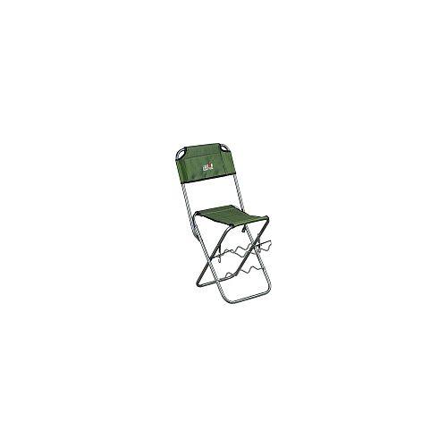 Krzesełko Jaxon KZX011