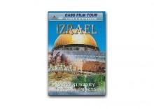 Izrael - ścieżki wiary