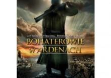 Bohaterowie w Ardenach