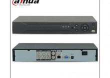Rejestrator cyfrowy BCS-0404LE-AN
