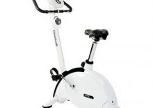 Rower treningowy Reebok I-Bike S