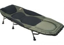 Łóżko Traper Excellence 80008