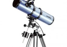 Teleskop Sky-WatcherSK1309EQ2