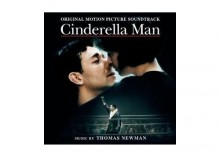 Cinderella Man [Soundtrack]