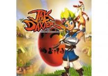 GRA PS2 Jak Daxter