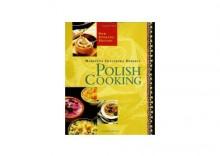 Polish cooking Polish Cooking