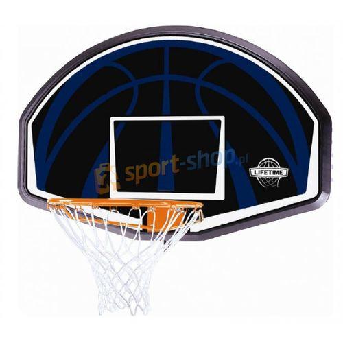 Tablica do koszykówki Reebok Dallas 90065