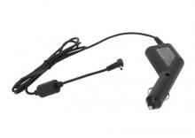 Zasilacz samochodowy do laptopa ASUS s12 1101 1215p 19V 2.1A 40W
