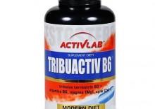 Tribuactiv B6 90kaps