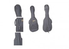 Pokrowiec do gitary elektrycznej Canto Standard SEL 1.0
