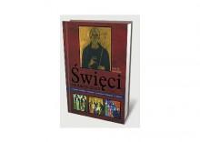 Wielka encyklopedia Świętych na każdy dzień t. VIII
