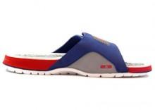 Klapki Nike Jordan Hydro IV Retro