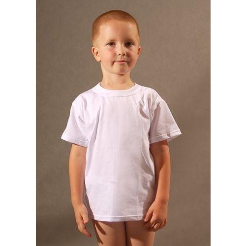 Koszulka Karolinka Gimnastyczna