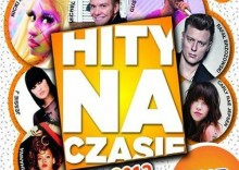 HITY NA CZASIE LATO 2012 - Album 2 płytowy