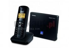 SIEMENS A580 IP