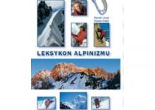 Leksykon alpinizmu