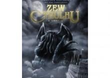 Zew Cthulhu - Księga Zasad