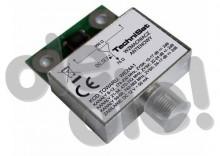 Wzmacniacz DVB-T do anten kierunkowych 0000/3385 - Dostawa 0 zł. Wysyłamy w 24h! Tel. 22 57 15 155 Zadzwoń i zamów