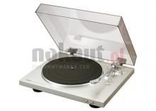 Gramofon DENON DP-300F