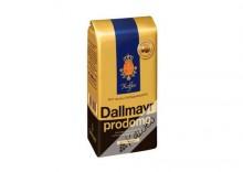 Dallmayr Prodomo - kawa ziarnista 500g