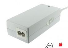 Zasilacz sieciowy Apple 24V/2.65A 64W 7.7x2.5mm + pin