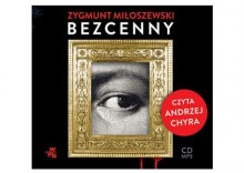 Bezcenny. Audiobook