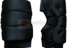 Ochraniacze kolan MASTERS - OK-1