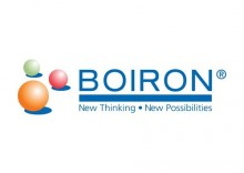 BOIRON Robinia pseudo-acacia 5CH 4 g