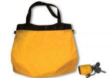 torba na zakupy ultralekka Ultra Sil Shopping Bag Sea To Summit