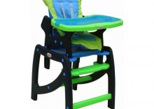 Krzesełko Arti Swing