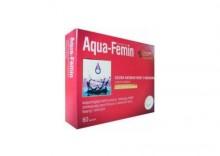 Aqua-Femin, 60 tabletek