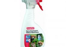 Odour Eliminator 400 ml Neutralizator zapachów