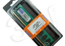 PAMIĘC GOODRAM DDR2 1024MB PC800 CL6 ::: Tylko dzisiaj! DOSTAWA za 0 zł! Zadzwoń i zamów:12 390 85 90