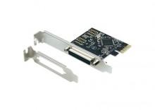 Karta PCI z portem szeregowym